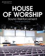 House of Worship Sou…,9781598636130