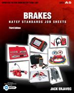 NATEF Standards Job …,9781435483200