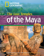The Lost Temples of …, 9781424023226