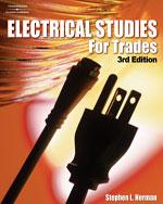 Electrical Studies f…, 9781401897970