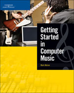 Getting Started in C…, 9781592008421