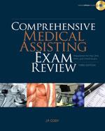 Comprehensive Medica…,9781111320331