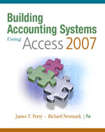 Building Accounting …,9780324665277