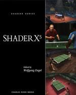 ShaderX5: Advanced R…, 9781584504993