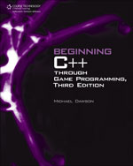 Beginning C++ Throug…,9781435457423