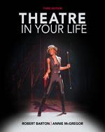 ePack: Theatre in Yo…