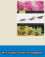 Bundle: Biology: The…,9781305127470